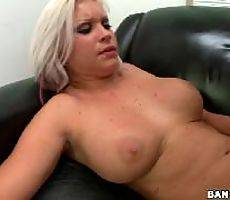 Horny, wet and ready to fuck. Kaylee Brookshire