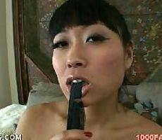 Facials 1000. Yuki Mori